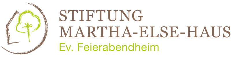 Stiftung Martha-Else-Haus