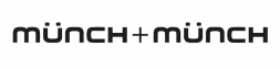 muench muench logo