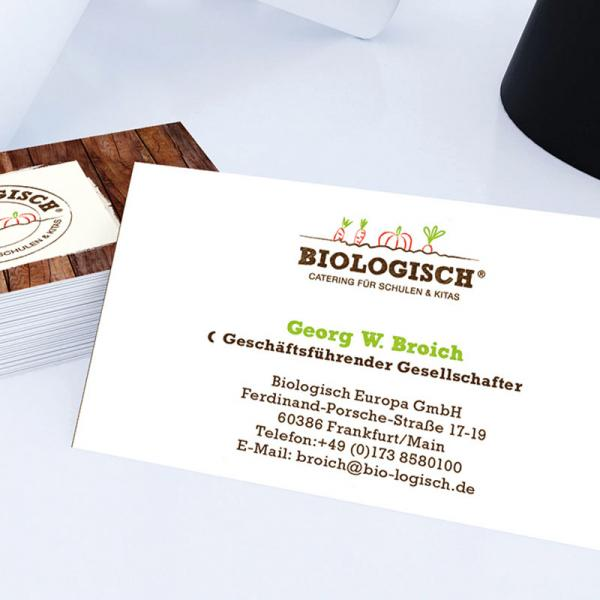 Corporate Design Biologisch v2