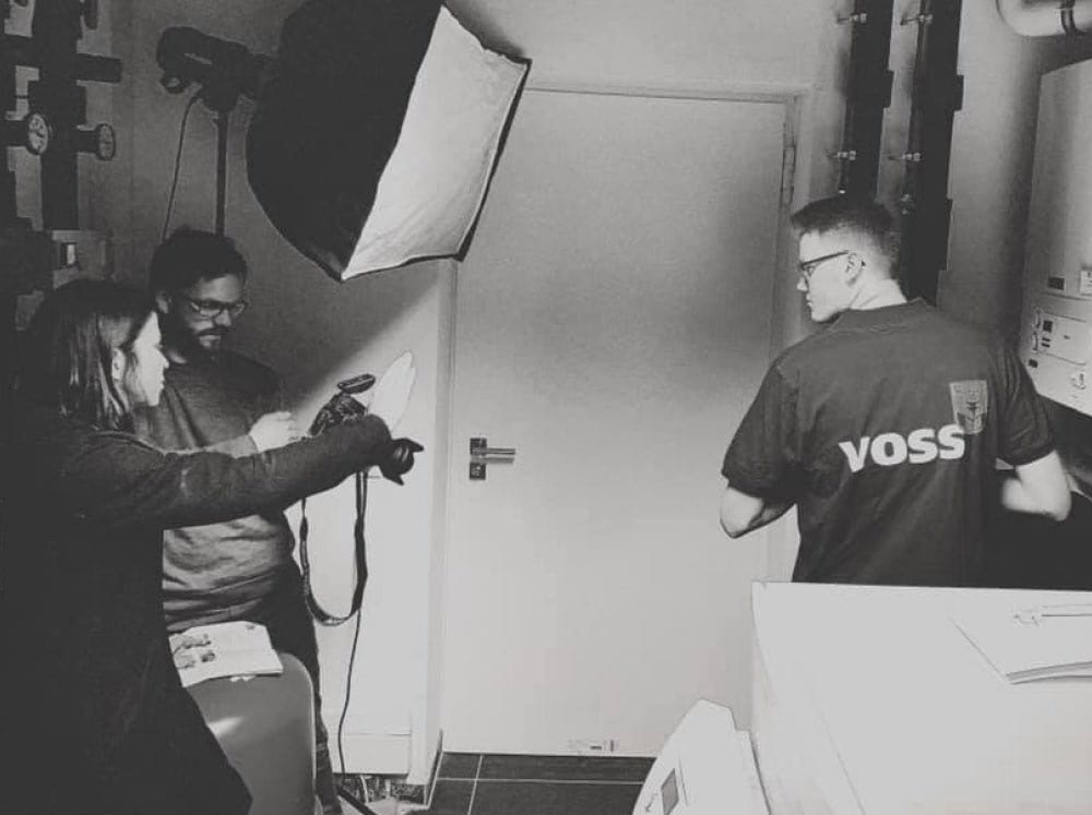 Referenzen VOSS Shooting 03